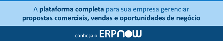 https://www.erpnow.com.br/Modulos/sistema-gestao-online.aspx?utm_source=blog_erpnow&utm_medium=referral&utm_campaign=BannerBlog